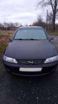 Opel Vectra, 1997 год, 170 000 руб.