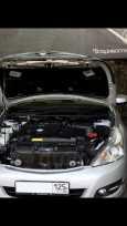 Nissan Teana, 2009 год, 595 000 руб.