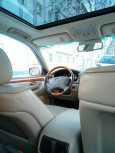 Lexus LS430, 2003 год, 1 000 000 руб.