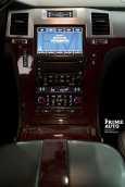 Cadillac Escalade, 2007 год, 890 000 руб.