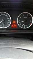 BMW 5-Series, 2004 год, 495 000 руб.