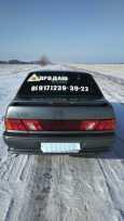 Лада 2115 Самара, 2011 год, 160 000 руб.