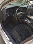 Audi A4, 2009 год, 650 000 руб.