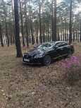 Lexus LS460, 2012 год, 2 500 000 руб.