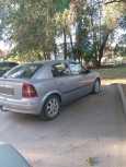 Opel Astra, 2002 год, 250 000 руб.