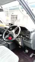 Mitsubishi Delica, 1990 год, 245 000 руб.