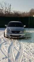 Honda Inspire, 1999 год, 300 000 руб.
