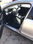 Volkswagen Passat, 2010 год, 520 000 руб.