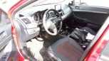 Mitsubishi Lancer, 2009 год, 350 000 руб.
