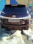 Toyota Wish, 2012 год, 650 000 руб.