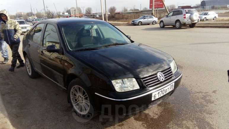 Volkswagen Bora, 2002 год, 240 000 руб.