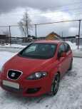 SEAT Altea, 2007 год, 380 000 руб.