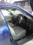 Mazda Capella, 2000 год, 145 000 руб.