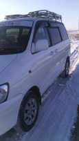 Toyota Town Ace Noah, 2000 год, 390 000 руб.