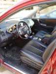 Nissan Murano, 2007 год, 530 000 руб.