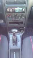 Opel Astra, 1999 год, 185 000 руб.