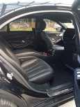 Mercedes-Benz S-Class, 2014 год, 5 600 000 руб.