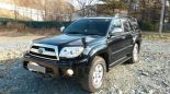 Toyota Hilux Surf, 2006 год, 585 000 руб.