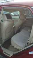 Lexus RX450h, 2011 год, 1 800 000 руб.