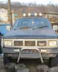 Nissan Datsun, 1990 год, 270 000 руб.