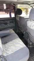 Toyota Land Cruiser Prado, 1998 год, 590 000 руб.