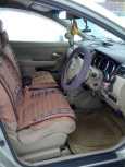 Nissan Tiida, 2005 год, 320 000 руб.