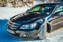 Honda Legend, 2006 год, 695 000 руб.