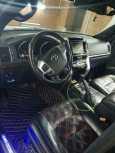 Toyota Land Cruiser, 2013 год, 3 000 000 руб.