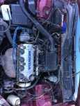 Honda Civic, 1997 год, 180 000 руб.