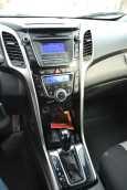 Hyundai i30, 2012 год, 530 000 руб.