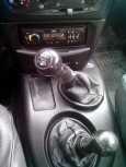 Chevrolet Niva, 2007 год, 209 000 руб.