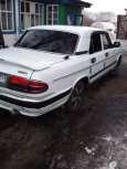 ГАЗ 3110 Волга, 2000 год, 60 000 руб.