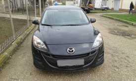 Евпатория Mazda3 2010