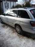 Mazda 626, 1999 год, 125 000 руб.