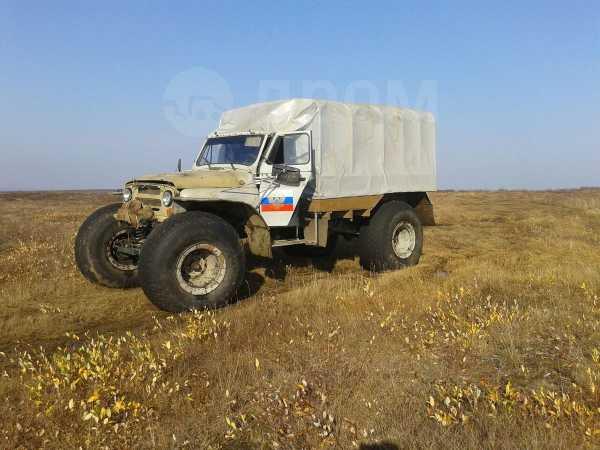 Прочие авто Самособранные, 2014 год, 550 000 руб.