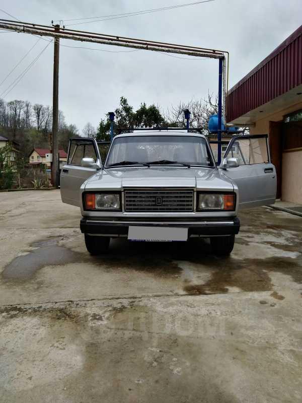 Лада 2104, 2011 год, 190 000 руб.