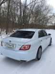 Toyota Mark X, 2006 год, 660 000 руб.