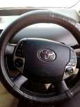 Toyota Prius, 2004 год, 400 000 руб.