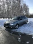 Лада Приора, 2010 год, 185 000 руб.