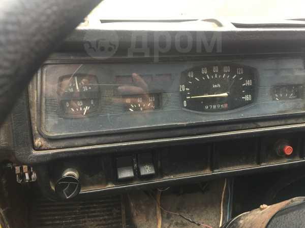 Прочие авто Россия и СНГ, 1993 год, 45 000 руб.