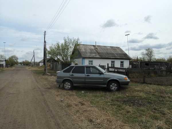 Лада 2114, 2011 год, 155 000 руб.