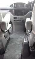 Toyota Hiace Regius, 2000 год, 540 000 руб.