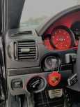 Porsche Cayenne, 2008 год, 1 250 000 руб.