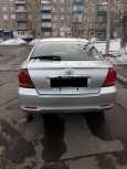 Toyota Allion, 2005 год, 545 000 руб.