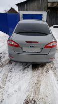 Ford Mondeo, 2007 год, 375 000 руб.