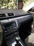 Volkswagen Passat, 2014 год, 850 000 руб.