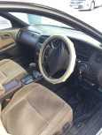 Toyota Mark II, 1996 год, 127 000 руб.