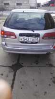 Nissan Expert, 2000 год, 195 000 руб.