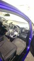 Toyota Ractis, 2010 год, 475 000 руб.