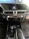 Lexus GS250, 2012 год, 1 670 000 руб.